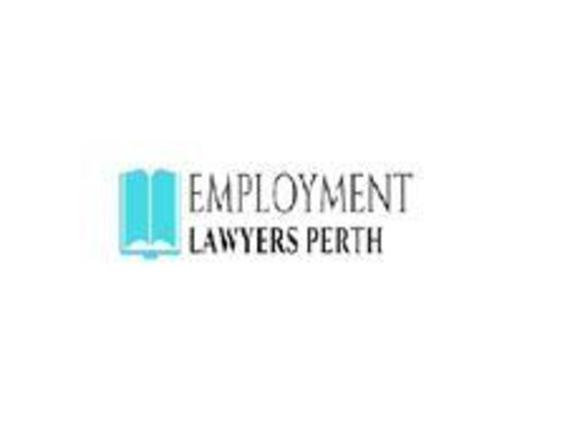 Why would you need an employment lawyer in Perth WA? - 1