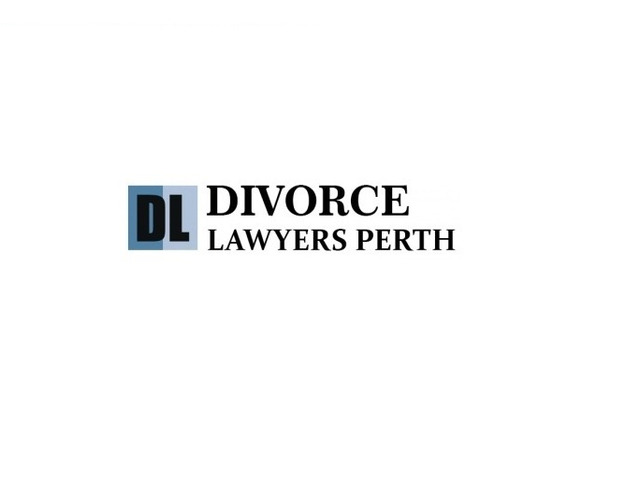 Get Valuable Legal Advice On Divorce Law From Divorce Laws In Perth. - 1