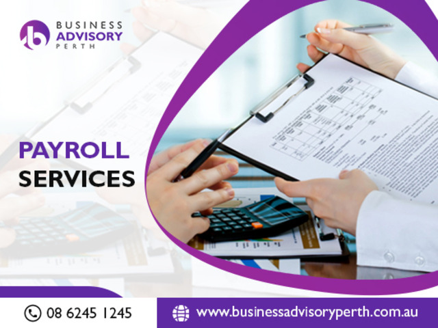 Find The Top Professional Payroll Services In Perth For Your Business Growth - 1