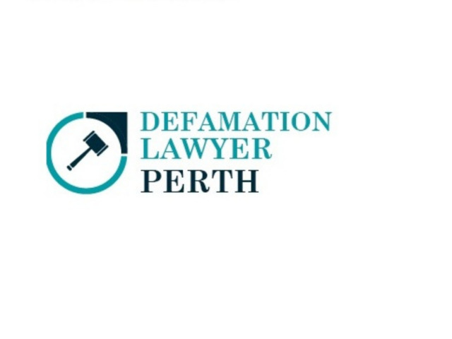 To know more about criminal defamtion case, Contact Defamation lawyers perth - 1