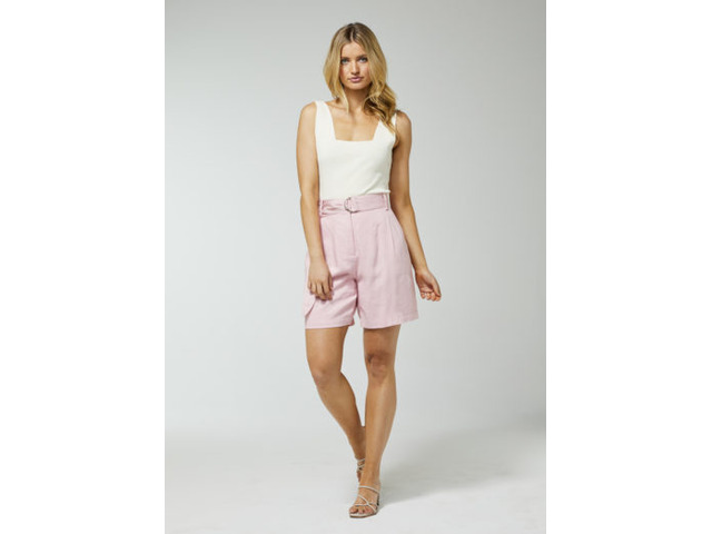 Bohemian Style Women's Clothing Store Online - 2