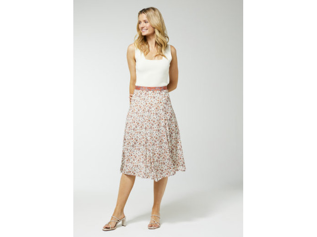 Bohemian Style Women's Clothing Store Online - 3