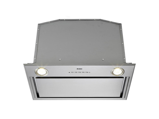 Get the Best Scratch and Dint Ovens from Bargain Home Appliances - 1
