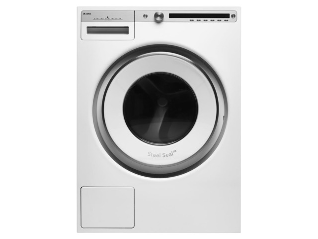 Get the Best Scratch and Dint Ovens from Bargain Home Appliances - 2