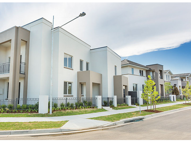 Affordable Home Builders Melbourne - 1
