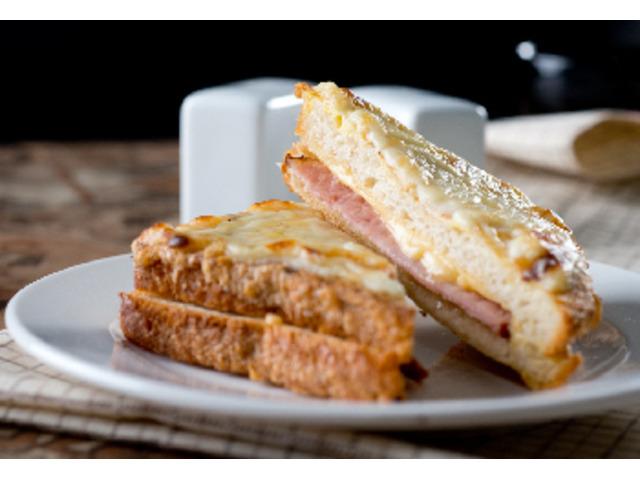 5% off - Melbourne crepe café takeaway Doncaster, VIC - 2