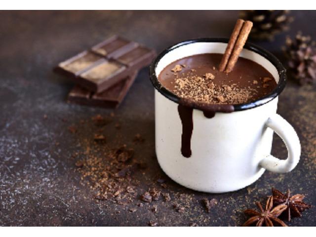 5% off - Melbourne crepe café takeaway Doncaster, VIC - 3