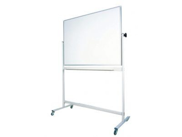 Top Corporate Storage Solutions For Sale - 2