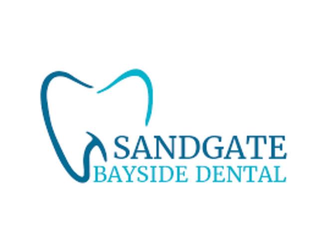 Dentist payment plan Brisbane - 1