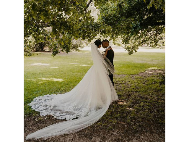 Looking for Affordable Wedding Videography Packages in Melbourne? - 1