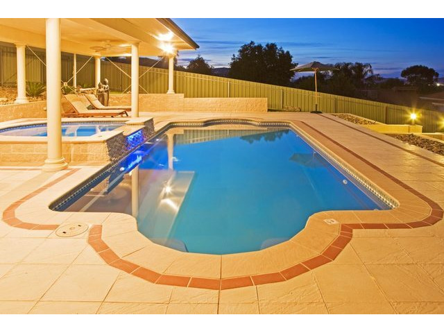 Best Pools Townsville - 1