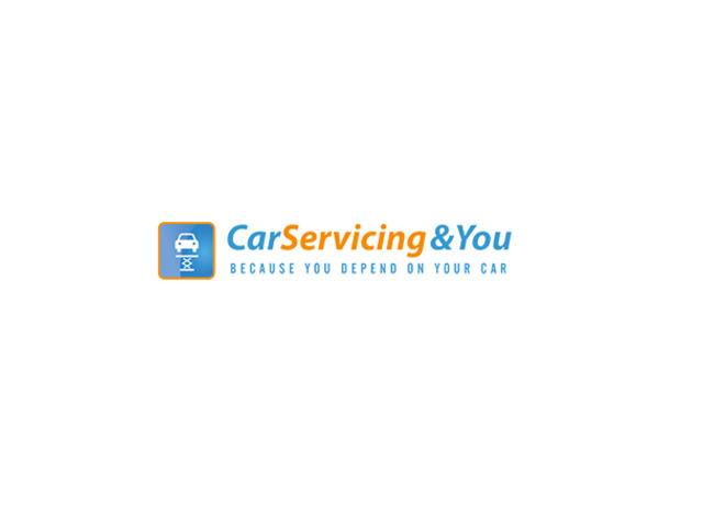 Roadworthy Certificate Helps Victoria - 1