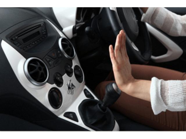 Roadworthy Certificate Helps Victoria - 3
