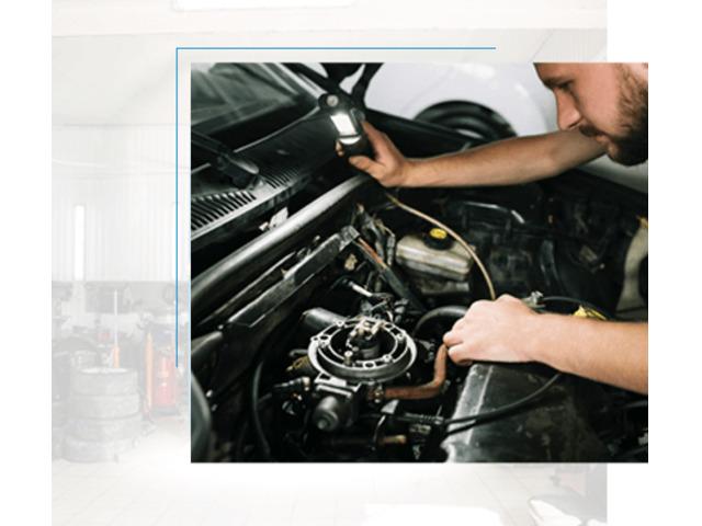 Roadworthy Certificate Helps Victoria - 7