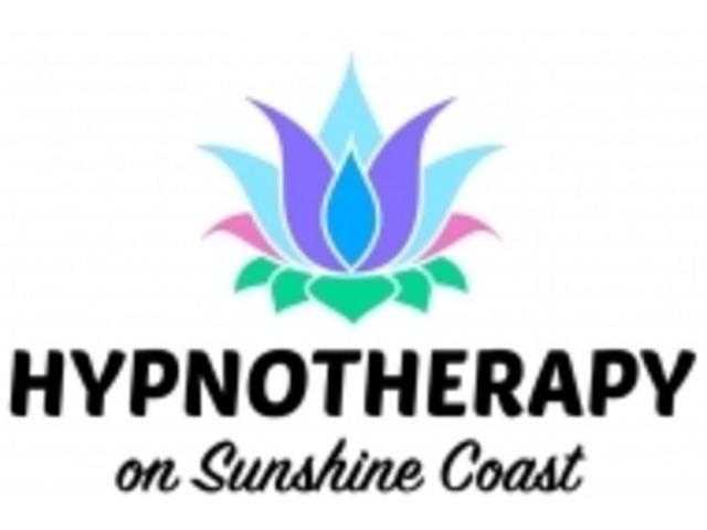 Best Depression Hypnotherapy - 1