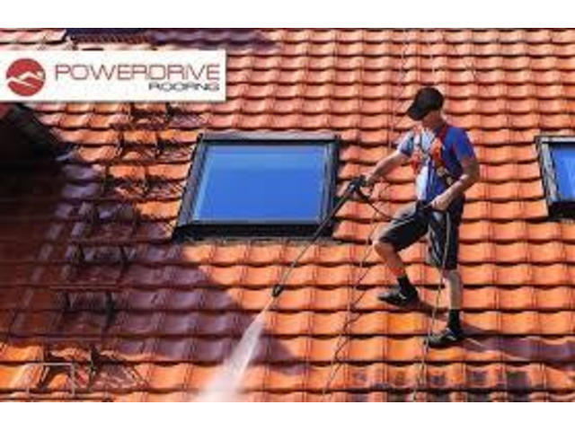 Best Gutter Cleaning Perth - 1