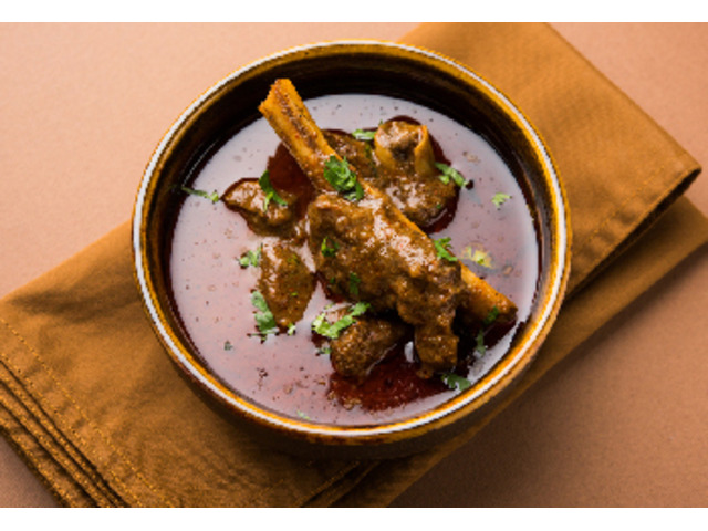 5% off - Brothers Haveli Indian Restaurant Dandenong, VIC - 1