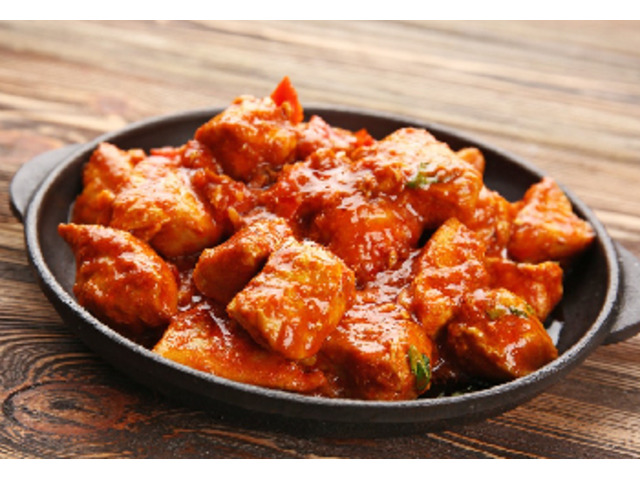 5% off - Brothers Haveli Indian Restaurant Dandenong, VIC - 3