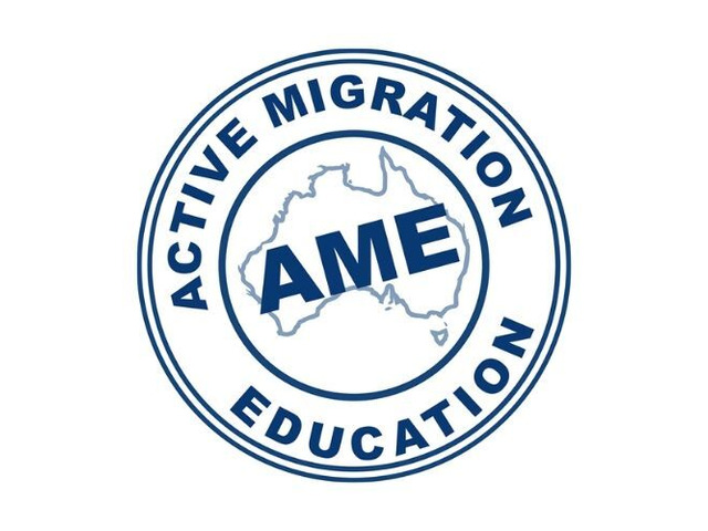 Contact Active Migration Education for best Courses in Australia for you - 1