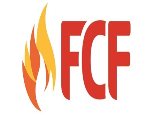 FCF Fire & Electrical Tamworth - 1