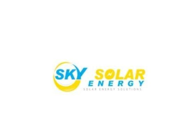 Solar Energy Brisbane - 1