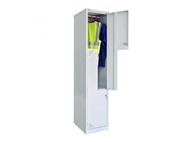 Buy Lockers For Schools And Offices - Value Office Furniture - 1
