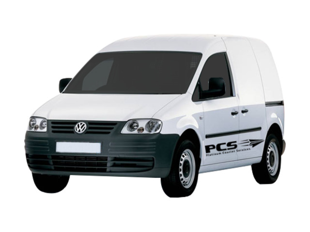 Eastern Suburbs Couriers service online - 1