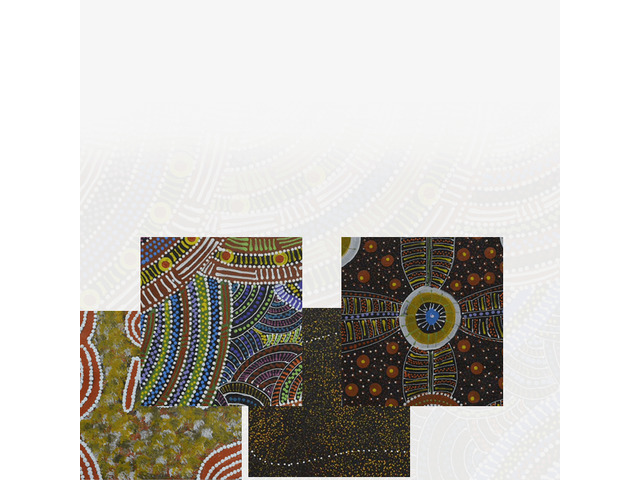 Looking For Aboriginal Products In Australia - 1
