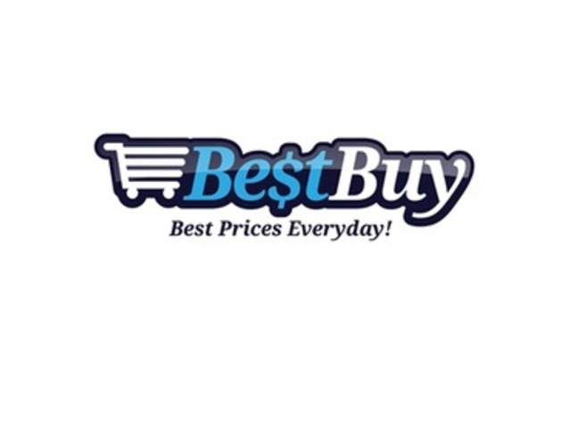 Best Price For Breville Coffee Machines - 1