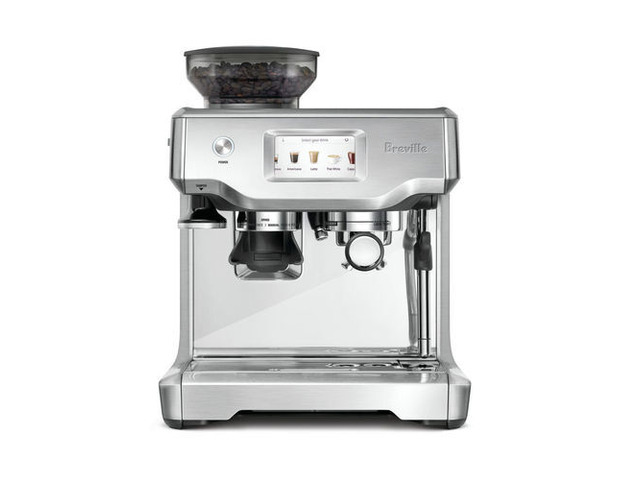 Best Price For Breville Coffee Machines - 3