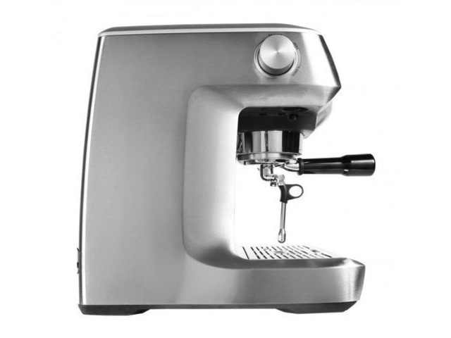 Best Price For Breville Coffee Machines - 4