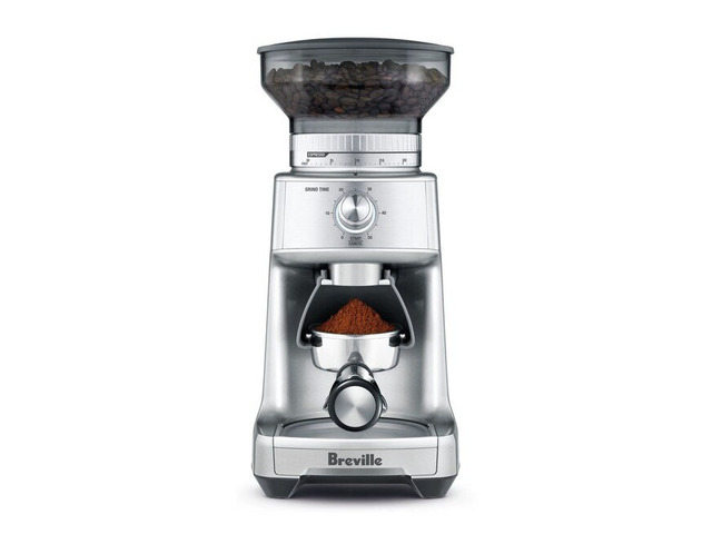 Best Price For Breville Coffee Machines - 5