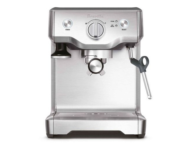 Best Price For Breville Coffee Machines - 7