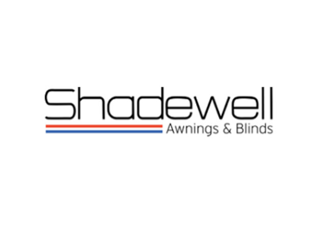 Best Retractable Awnings Melbourne - 1