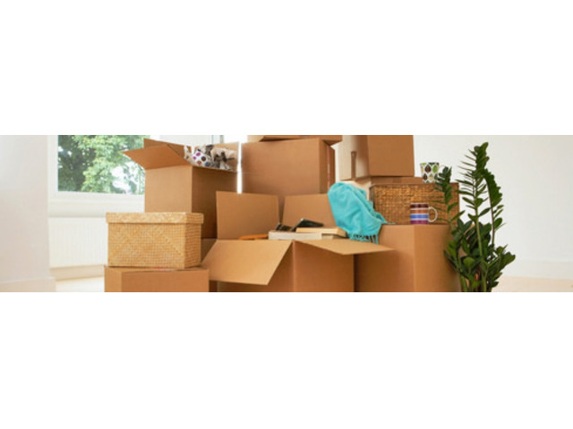 Northern Suburbs Removalists - 2