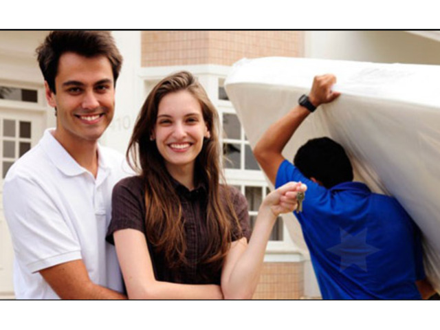 Northern Suburbs Removalists - 4