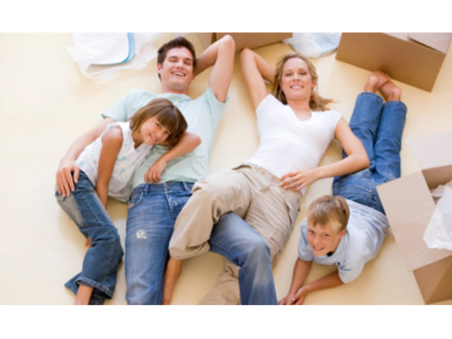 Northern Suburbs Removalists - 6