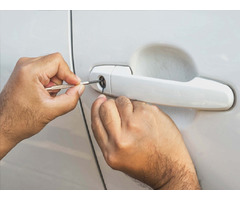 Qualified Locksmiths Services in Perth at Krazy Keys