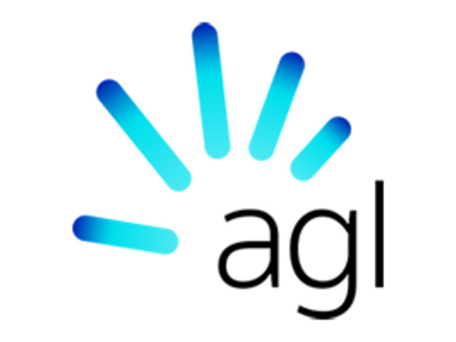 AGL Electricity - Electricity Wizard - 1