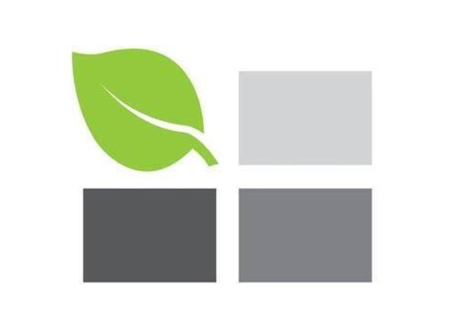 Landscaping Services Sunshine Coast - LivingScape - 8