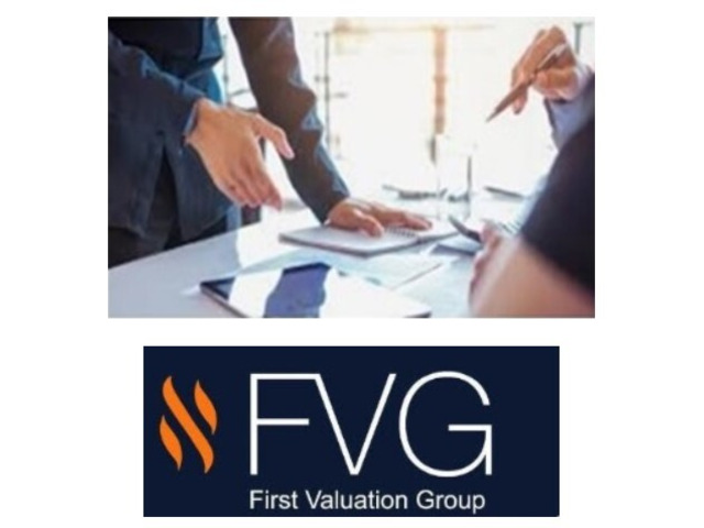 Tips for the Best Property Valuation Services   FVG Property - 1
