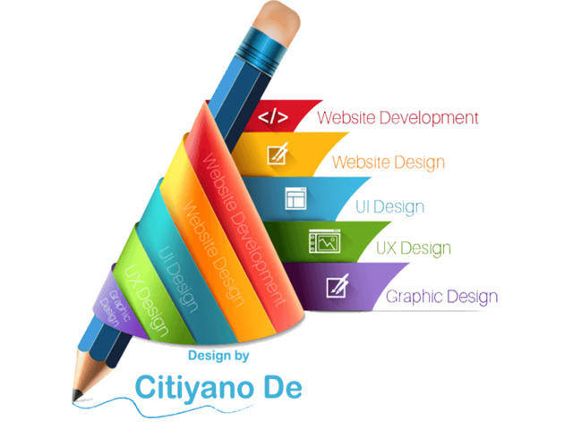 Things to Take in Consideration While Designing Your Website - 1