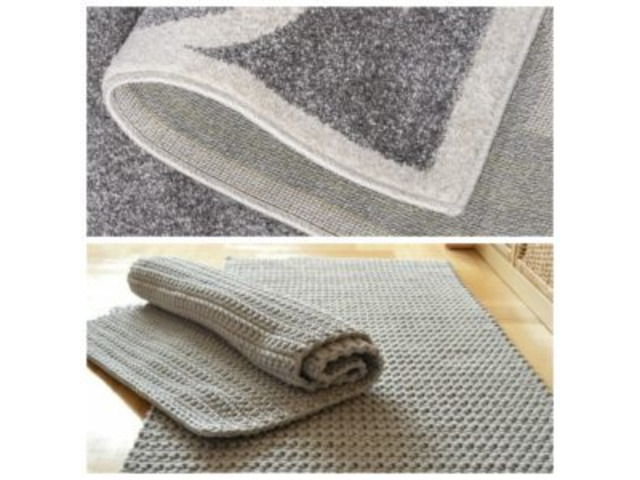 Carpet Cleaning in High Wycombe - Call Now 0424 470 460 - 1