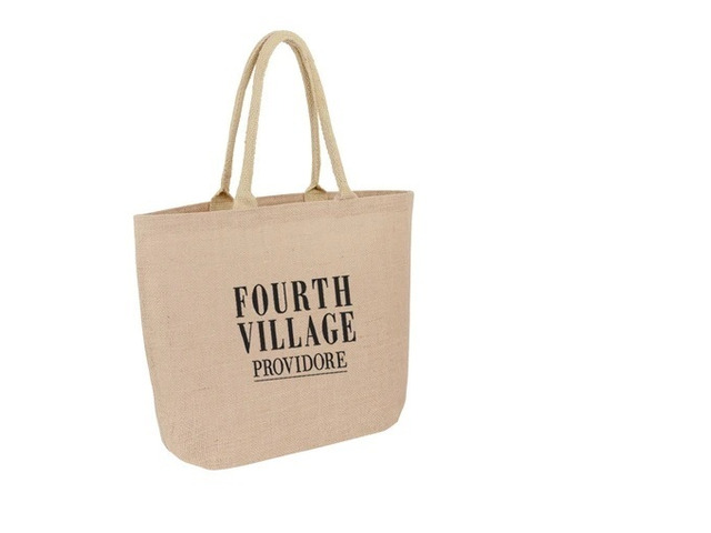 grocery bags wholesale - 1