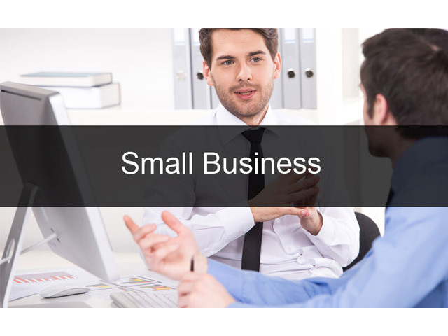 Reliable lawyers for Small Business in Melbourne - 1