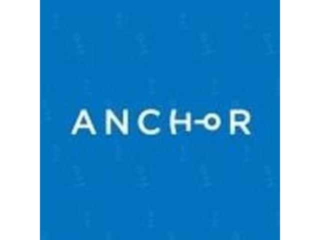 Anchor Digital - 1