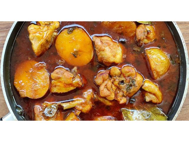 Yummy Indian Food 15% 0FF @ Nirala Indian Cuisine - Reynella, SA - 2