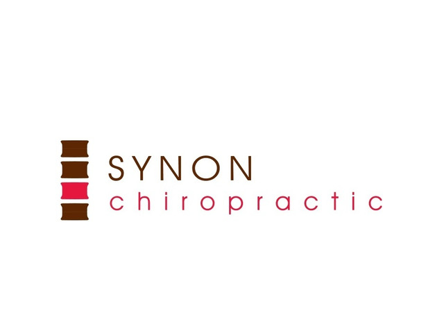Chiro Near Eltham - Synon Chiropractic - Diamond Creek - 2
