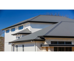Best Custom Builders in Adelaide