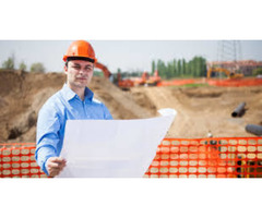 Find Building and Construction jobs in Brisbane & Gold Coast - Your Resourcing